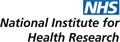 NIHR High Res Logo